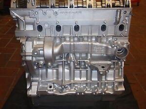 Sorglospaket VW Touareg 2,5 TDI  BAC BPE BPD BLK  Motor Überholt