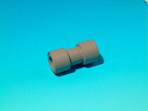 5-x-Hepworth-Hep2O-22mm-Slimline-straight-connectors-Hep20-push-fit-unions