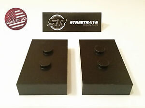 StreetRays FORD F-150 04-17 1