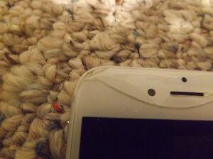iPhone 6! ☆  St. John's Newfoundland image 3