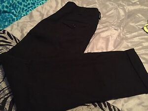 Dress pants for sale - small
