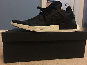NMD _XR1 Size 13 Duck Camo