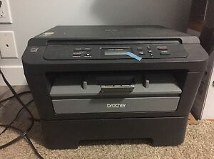 Brother PRINTER  Edmonton Edmonton Area image 4