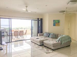 Bedroom for rent overlooking Mindil Beach $240 Parap Darwin City Preview