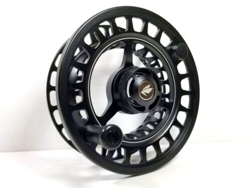 Sage 6280 Extra Spool - Color Stealth - NEW - CLOSEOUT