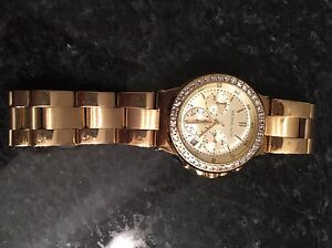 Authentic Michael Kors watch  London Ontario image 4
