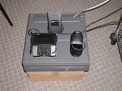 Ibm Sure Pos 740 4800-e430 System And Accessories Lab Tested Great Findsale