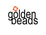GOLDEN BEADS LTD