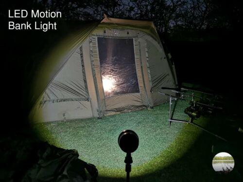LED Night fishing light