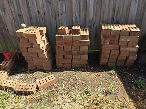 Bricks approx 300. Beaumont Hills The Hills District Preview