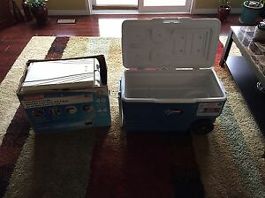 Coolers for sale Cambridge Kitchener Area image 3