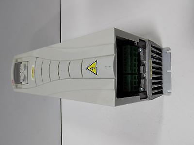 Abb Wall Mounted Drive 3 Phase Acs550-u1-024a-2