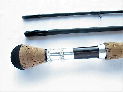 "G Loomis Slate Custom Blank Rod F10810-3IMX   9' 3"" #10- Unused for sale  Shipping to Ireland"