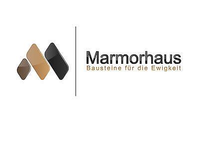 marmorshop
