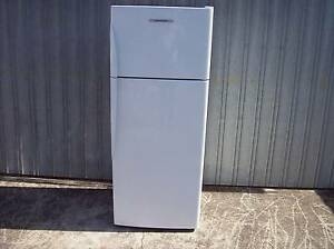 Fridge Freezer fisher & paykel latest model family size Box Hill North Whitehorse Area Preview