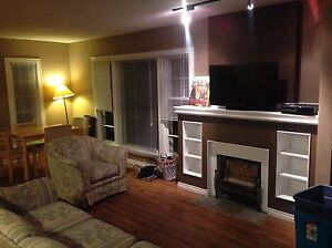 Room for rent $500 utilities and internet150 included