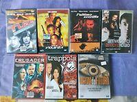 Dvd Lotto 7 Film (azione) -  - ebay.it