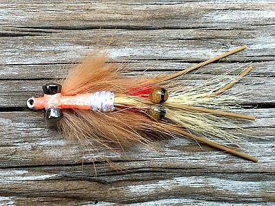 fly fishing stonfocom - 1024×767