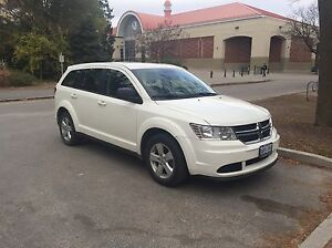 Dodge journey Peterborough Peterborough Area image 3