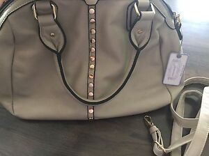 La Volta Handbag- Perfect Gift!