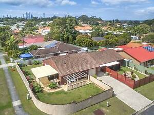 UNDER CONTRACT! Ashmore Gold Coast City Preview