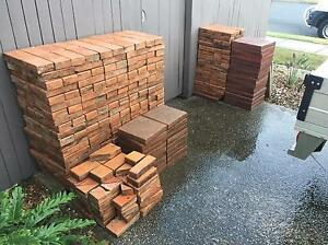 Austral Brick Pavers Carina Heights Brisbane South East Preview