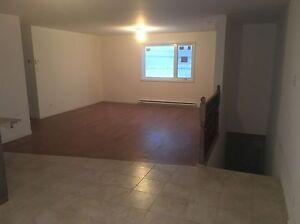 Logement 4 1/2 garage 24 par 30 rez-de-chaussée  Saguenay Saguenay-Lac-Saint-Jean image 7