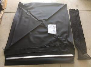 Brand new Holden ute tonneau cover Bedford Bayswater Area Preview