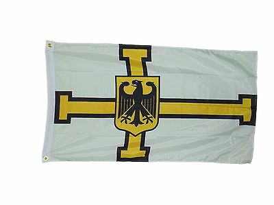 - Teutonic Knights Battle Flag Flag 3 X 5 3x5 New Nylon