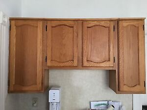 Cabinetry London Ontario image 1
