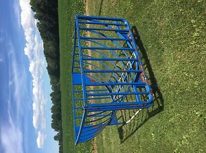 Sheep feeders for sale