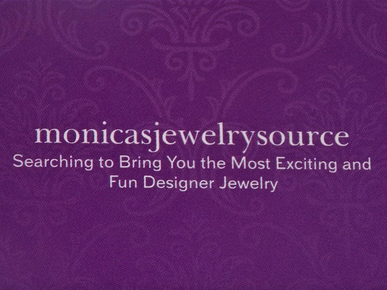 monicasjewelrysource