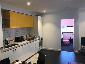 Sublet for a 2 bedroom apartment Caulfield North Glen Eira Area Preview
