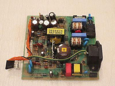 Power Supply Unit Psu For Tektronix Tds 210 Oscilloscope