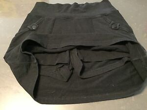 Maternity clothes size small London Ontario image 2