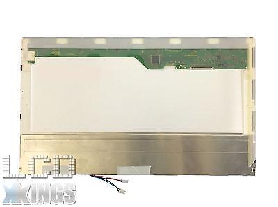"""Sony Vaio VPCF13Z1E 16.4"""" DUAL Sharp LQ164M1LA4A B Schermo Del Laptop Nuovo usato  Spedire a Italy"""