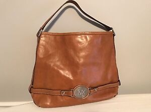 Authentic Micheal Kors purse.