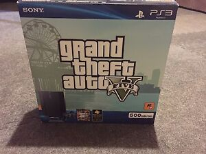 PS3 with 4 game price is firm