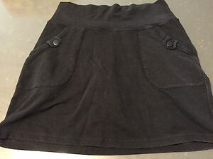 Maternity clothes size small London Ontario image 1