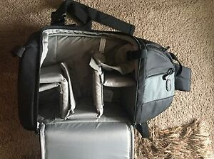 Camera Bag Lowepro Aw 202 Edmonton Edmonton Area image 2