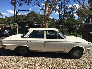 1965 Rambler American Burpengary Caboolture Area Preview