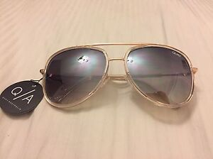 Quay Australia Needing Fame Sunglasses London Ontario image 4