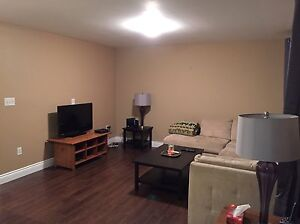 3 Bedroom spacious townhouse with a beautiful and quiet view. Cambridge Kitchener Area image 4
