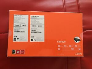 "Lenovo Yoga 3 Pro 10.1"", new, sealed box  647-680-5519"