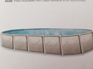 Swimming pool Busselton Busselton Area Preview