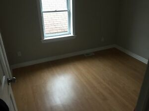 completely renovated riverdale Cornwall Ontario image 8