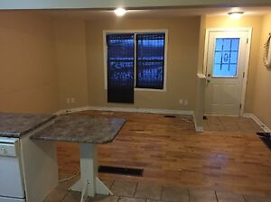 completely renovated riverdale Cornwall Ontario image 3