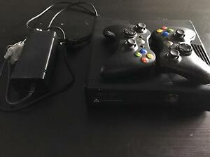 Xbox 360 S, 500 GB with 2 original remote Docklands Melbourne City Preview