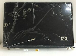 NEW x 1 HP PAVILION DV6 LCD Panel Display Screen 15.6