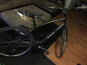 SPECIALIZED ROAD BIKE  London Ontario image 1